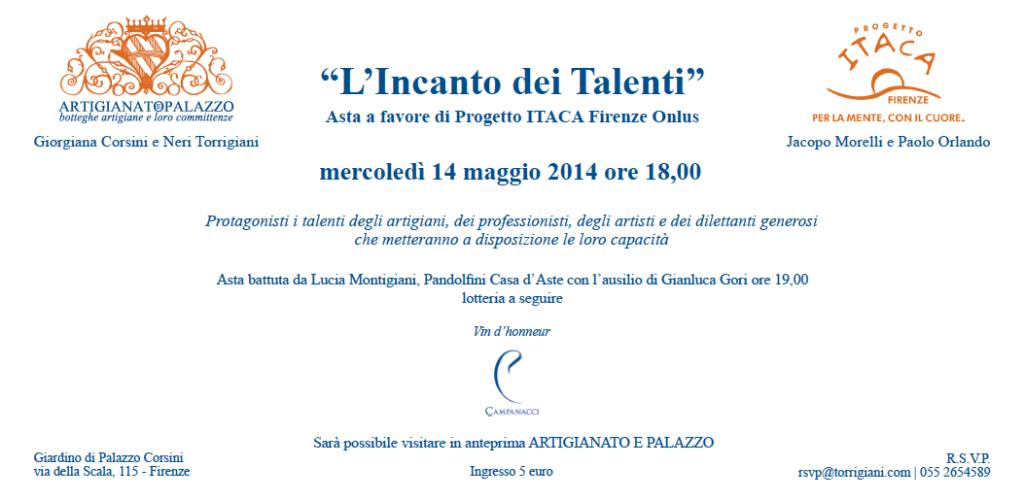 Talenti2014